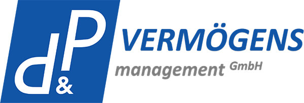 DP – Vermögensmanagement